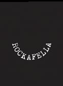Rockafella
