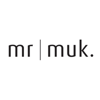 mr | muk
